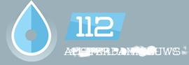 112amsterdamnieuws.nl